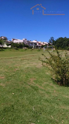 sobrado residencial à venda, parque ortolândia, hortolândia - so0266. - so0266