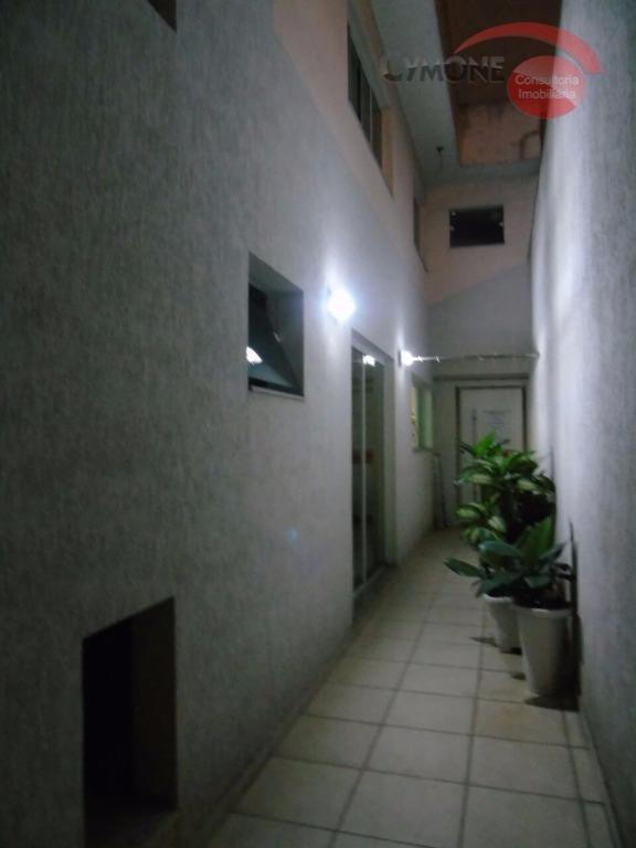 sobrado  residencial à venda, parque paulistano, são paulo. - so0071