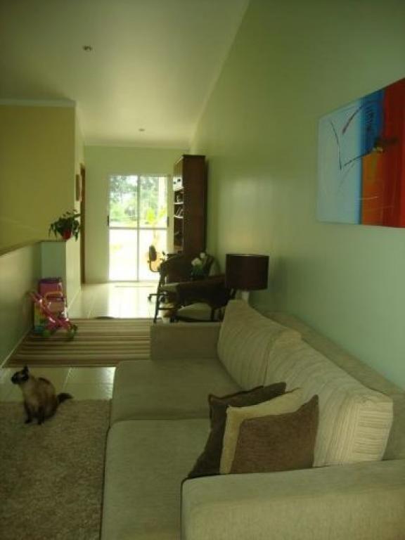 sobrado residencial ¿ venda, parque renato maia, guarulhos -