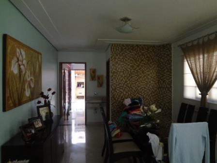 sobrado  residencial ¿ venda, parque renato maia, guarulhos.