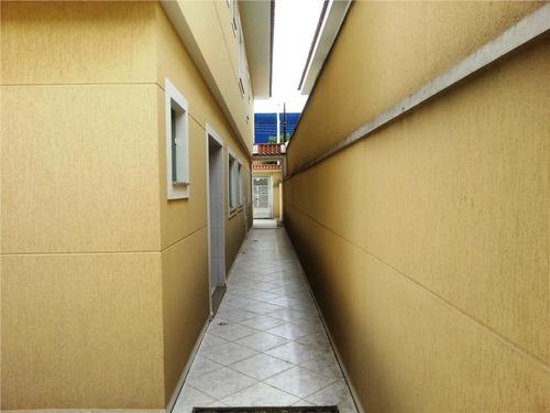 sobrado residencial à venda, parque renato maia, guarulhos. - codigo: so0019 - so0019