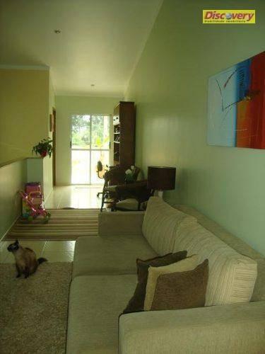 sobrado  residencial à venda, parque renato maia, guarulhos. - so0169