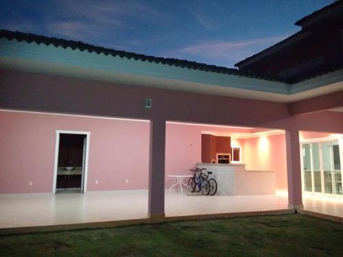 sobrado residencial à venda, parque reserva fazenda imperial, sorocaba. - so2906
