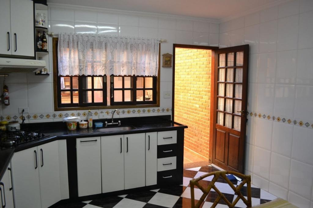 sobrado residencial à venda, parque residencial da lapa, são paulo. - so3144