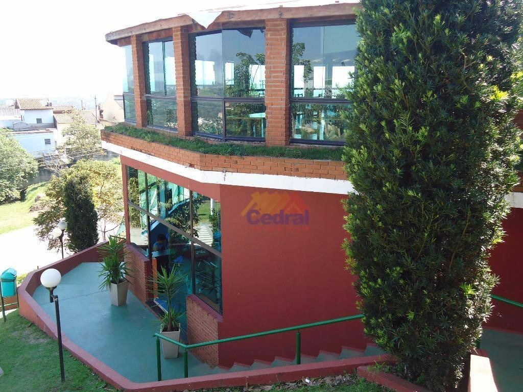 sobrado residencial à venda, parque residencial itapeti, mogi das cruzes. - so0193
