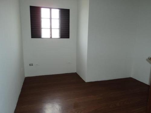 sobrado residencial à venda, parque residencial oratorio, são paulo. - codigo: so0133 - so0133
