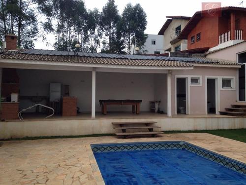 sobrado residencial à venda, paysage noble, vargem grande paulista - so2584. - so2584