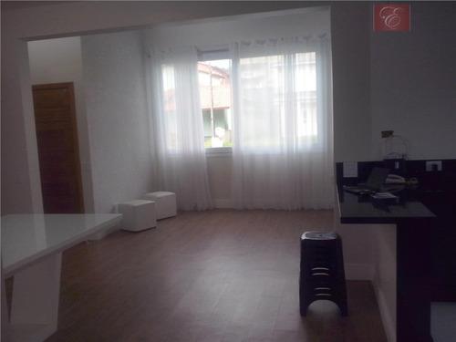 sobrado  residencial à venda, paysage serein, vargem grande paulista. - so2796