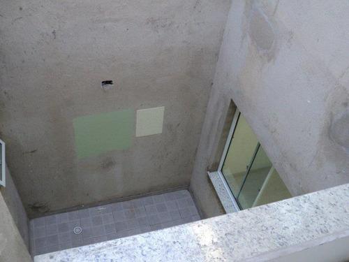 sobrado residencial à venda, penha de frança, são paulo - so11543. - so11543