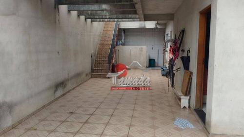 sobrado residencial à venda, penha de frança, são paulo - so2200. - so2200