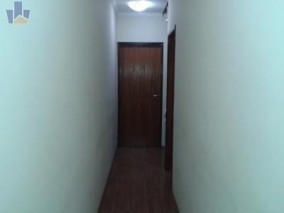 sobrado residencial à venda, penha de frança, são paulo - so9900. - so9900