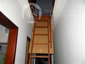 sobrado  residencial à venda, penha, são paulo. - codigo: so0462 - so0462