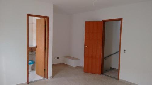 sobrado residencial à venda, penha, são paulo. - so12706