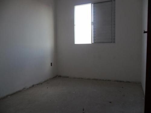 sobrado residencial à venda, penha, são paulo. - so13260