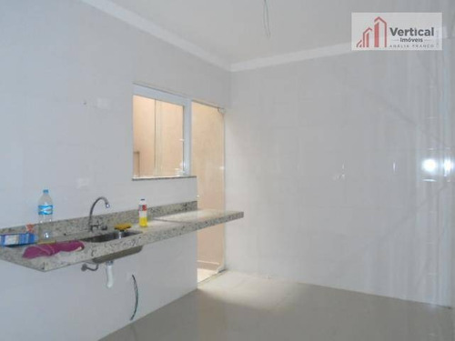 sobrado residencial à venda, penha, são paulo - so1373. - so1373