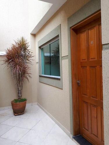 sobrado residencial à venda, penha, são paulo - so13941. - so13941