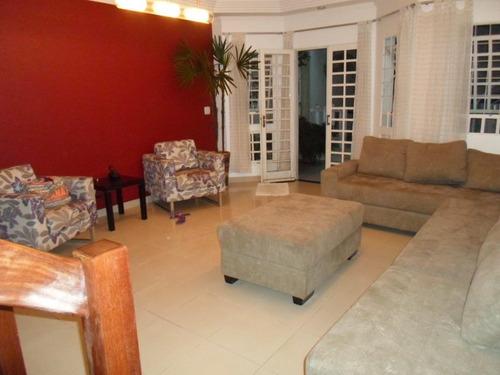 sobrado residencial à venda, penha, são paulo - so14321. - so14321