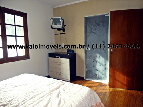sobrado residencial à venda, picanco, guarulhos. - codigo: so0028 - so0028