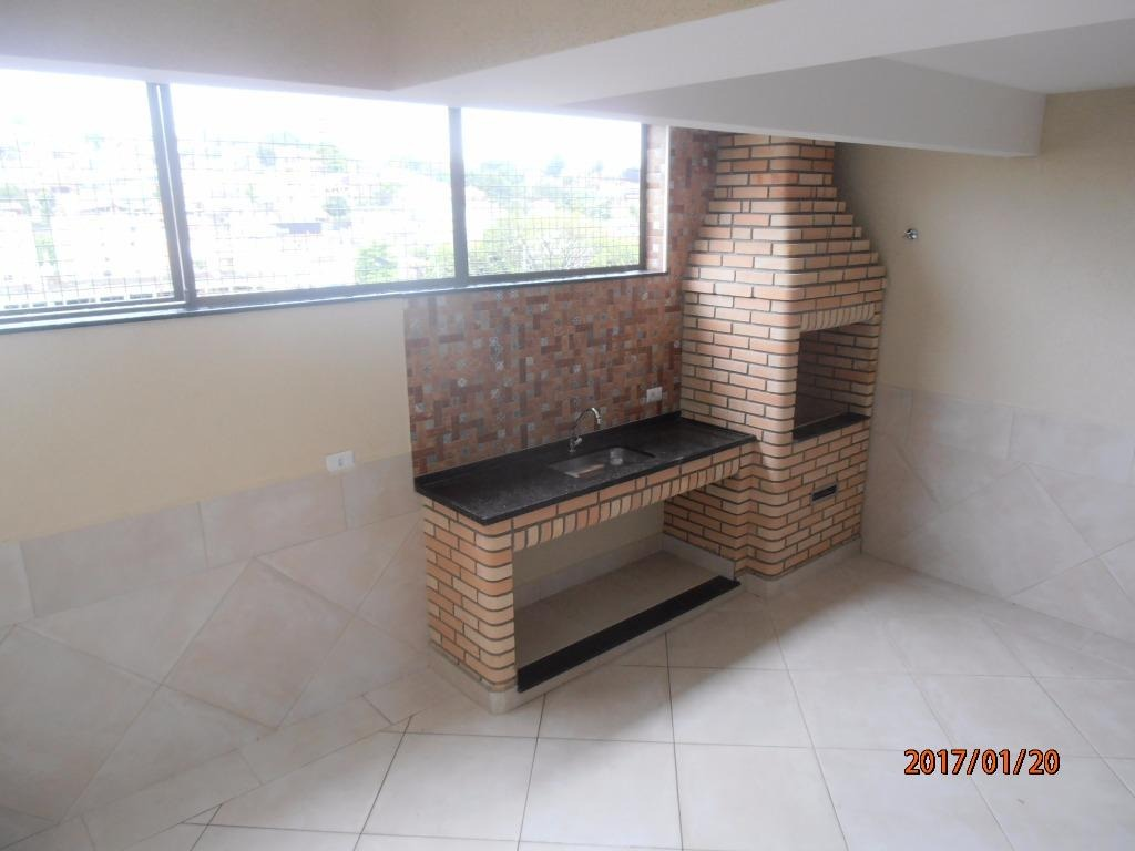 sobrado residencial à venda, pirituba, são paulo. - so0694