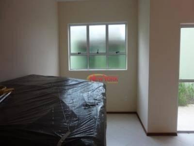 sobrado residencial à venda, planalto paraíso, são carlos. - so0271