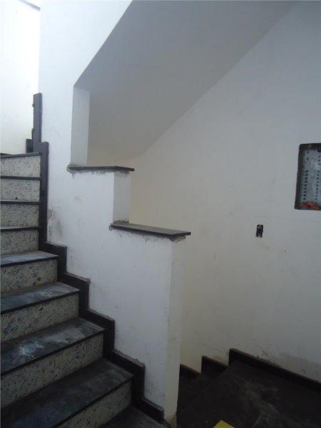 sobrado residencial à venda, pompéia, santos-bs imóveis - código: so0099