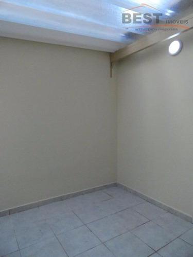 sobrado residencial à venda, pompéia, são paulo - so0304. - so0304