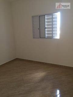 sobrado residencial à venda, ponte rasa, são paulo - so1436. - so1436