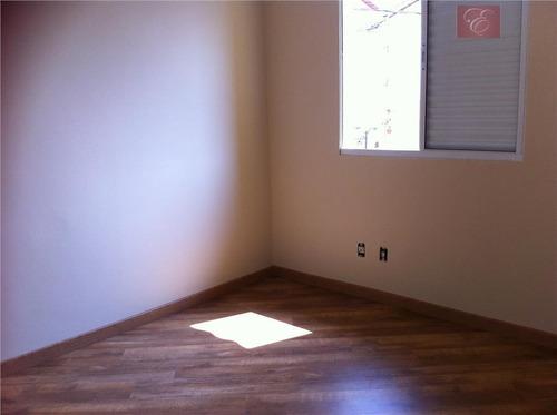 sobrado  residencial à venda, porto seguro, cotia. - so2992