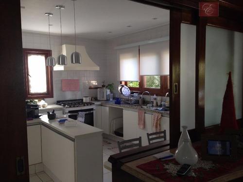 sobrado residencial à venda, pousada dos bandeirantes, carapicuíba. - so3291