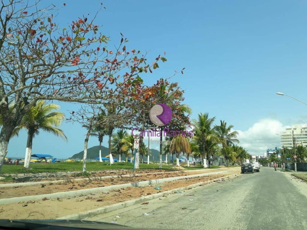 sobrado residencial à venda, praia da enseada, bertioga. - so0340