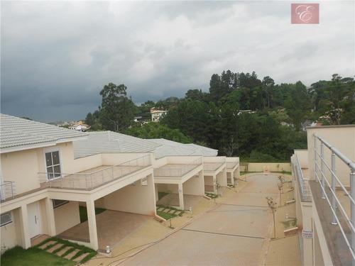 sobrado  residencial à venda, quinta do leomil, carapicuíba. - so2785