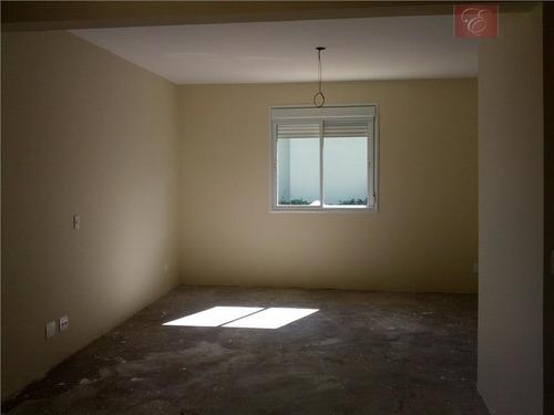 sobrado residencial à venda, quintas das jaboticabeiras, cotia - so1573. - so1573