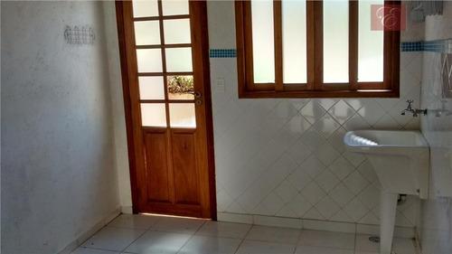sobrado residencial à venda, recanto suíço, vargem grande paulista - so2580. - so2580