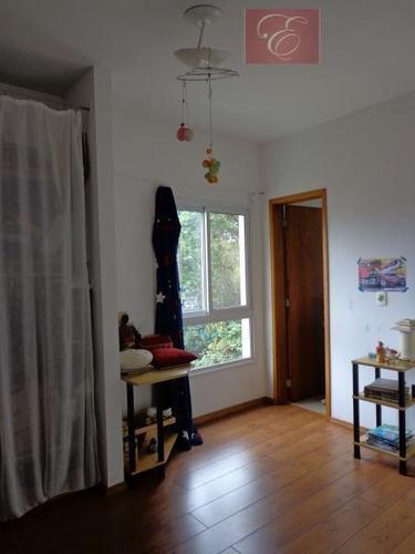 sobrado residencial à venda, reserva do moinho, carapicuíba - so1323. - so1323