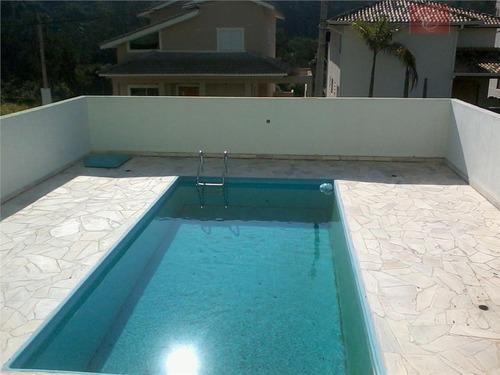 sobrado residencial à venda, reserva vale verde, cotia - so1253. - so1253