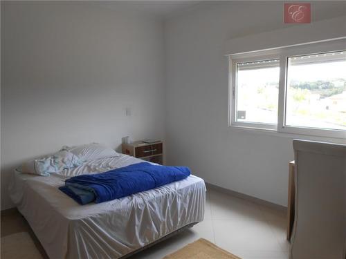 sobrado  residencial à venda, reserva vale verde, cotia. - so2651