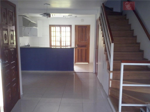 sobrado residencial à venda, residencial do bosque, cotia - so3002. - so3002