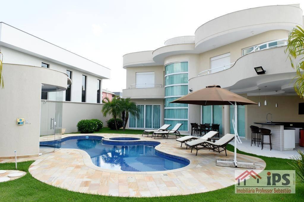 sobrado residencial à venda, residencial estância eudóxia, campinas - so0232. - so0232