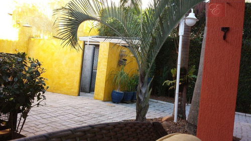 sobrado  residencial à venda, residencial ouro preto, carapicuíba. - so2599