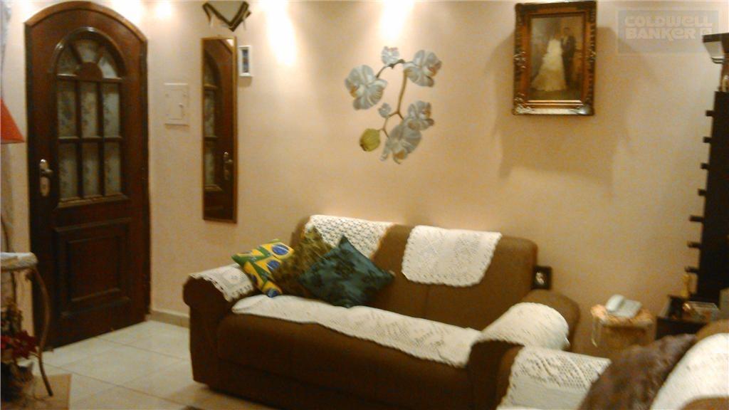 sobrado  residencial à venda, residencial parque cumbica, guarulhos. - codigo: so0078 - so0078