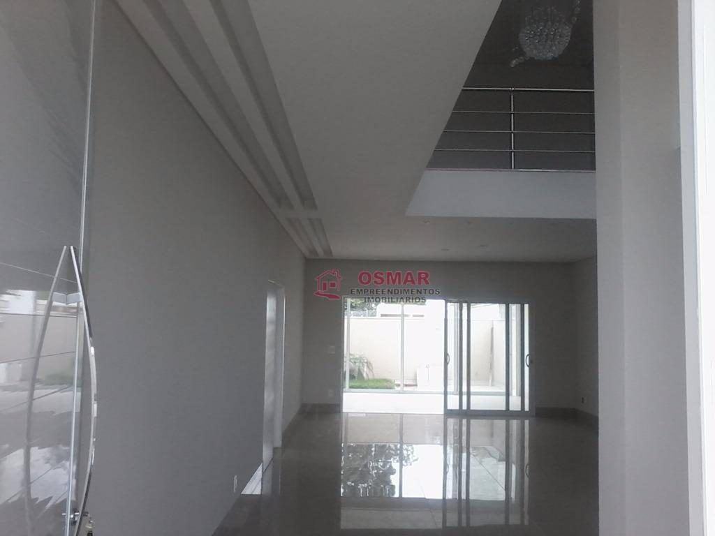 sobrado residencial à venda, residencial portal do lago, sumaré. - so0042