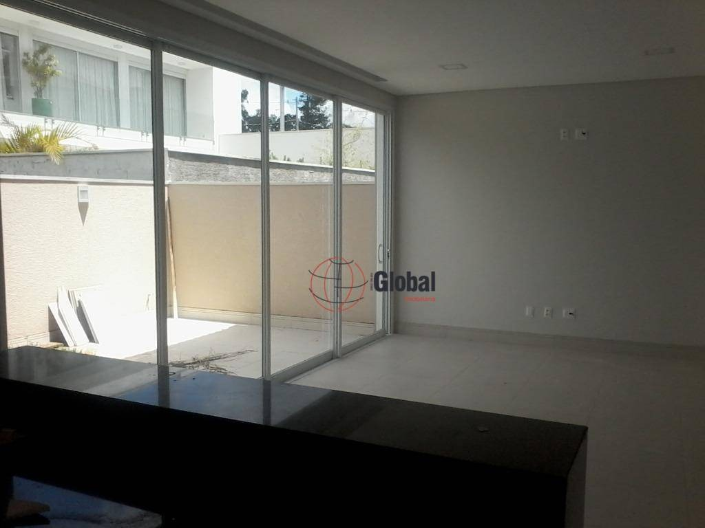 sobrado residencial à venda, residencial portal do lago, sumaré. - so0228