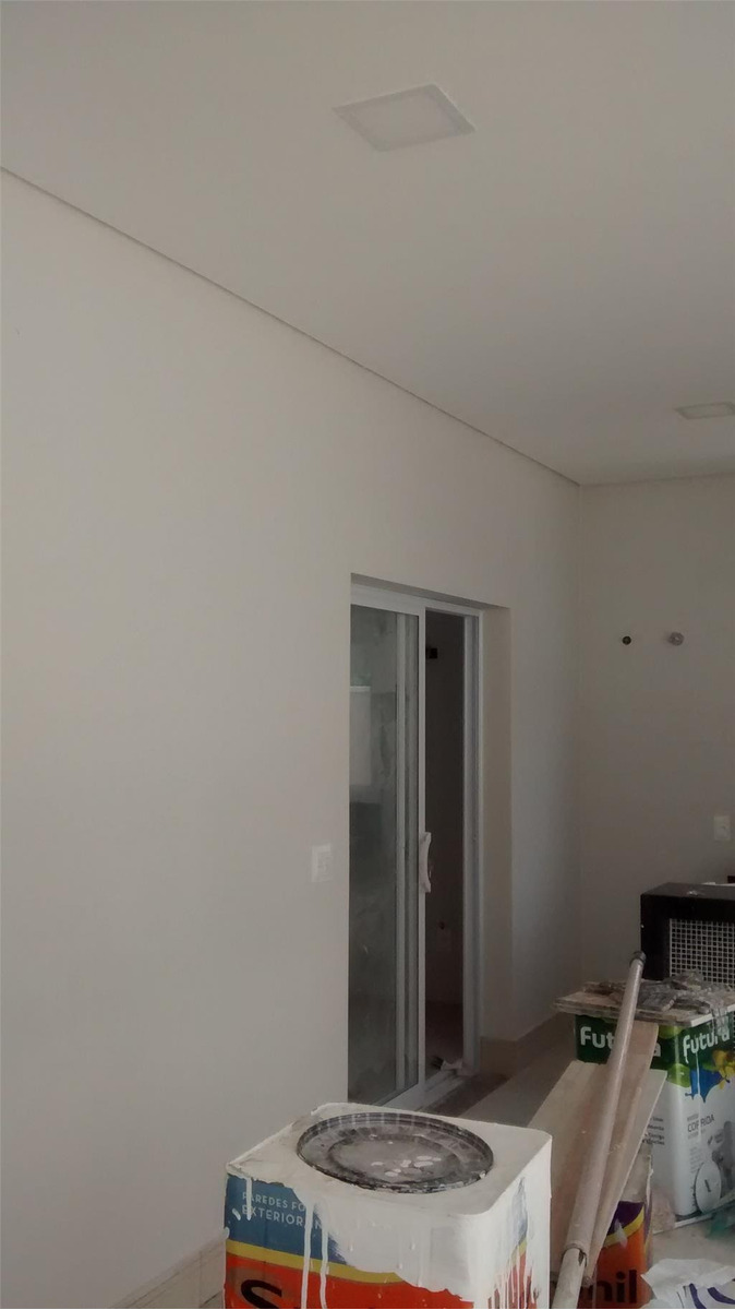 sobrado  residencial à venda, residencial portal do lago, sumaré. _ sp - so0062