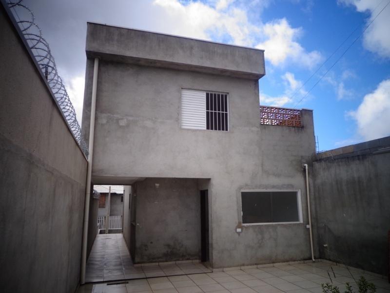 sobrado residencial à venda, residencial solaris , mogi das cruzes. - so0121 - 33283466