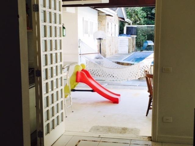 sobrado residencial à venda, riviera de são lourenço, bertioga. - so0094