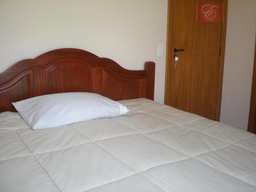 sobrado residencial à venda, santa adélia, vargem grande paulista - so2337. - so2337