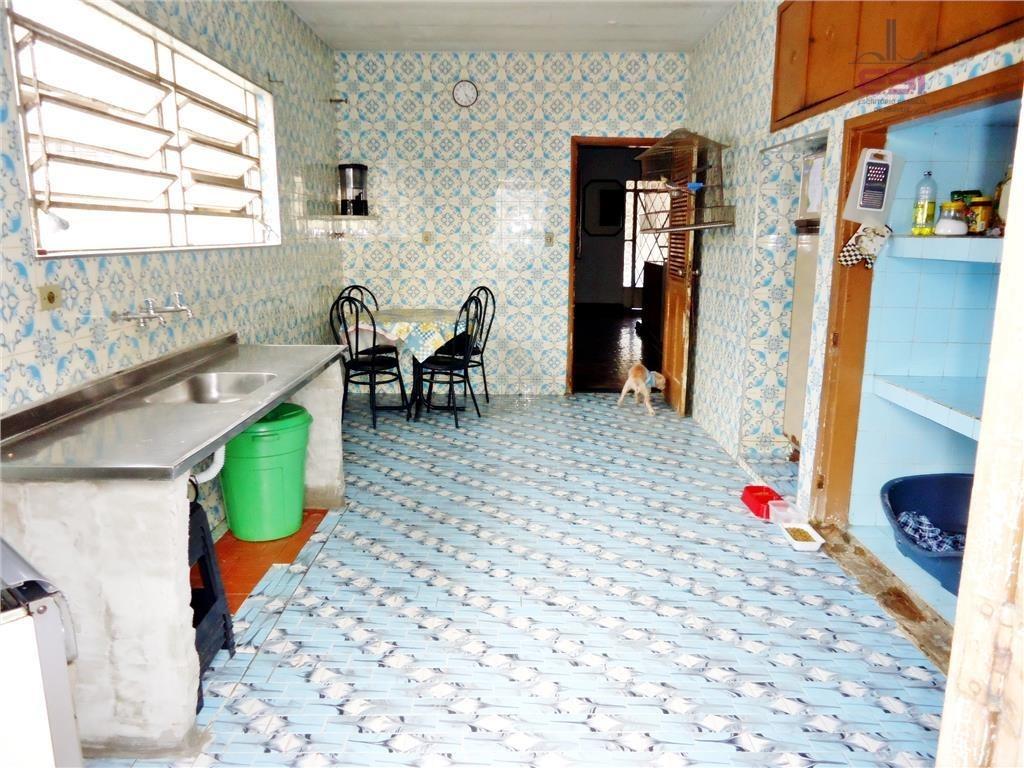 sobrado  residencial à venda, santa terezinha, são paulo. - so0431