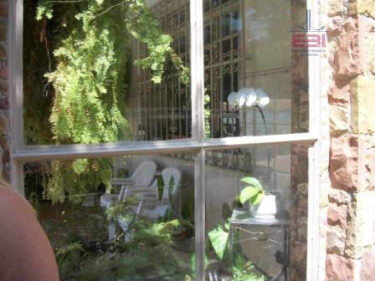 sobrado residencial à venda, santana, são paulo. - so0001