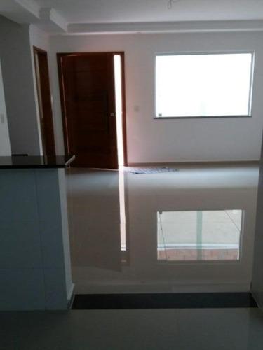 sobrado residencial à venda, santana, são paulo. - so0061 - 33599411