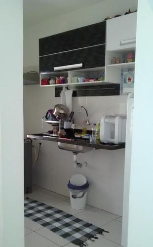 sobrado residencial à venda, santana, são paulo - so0101. - so0101